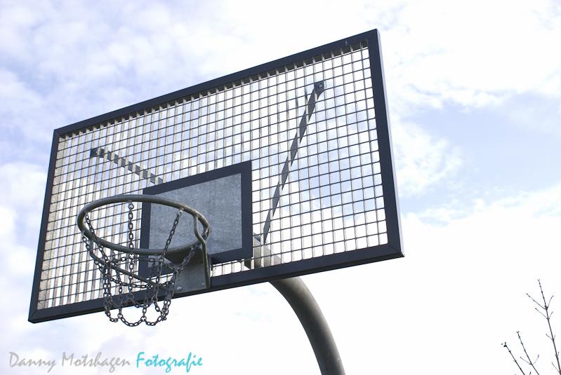 De Basket