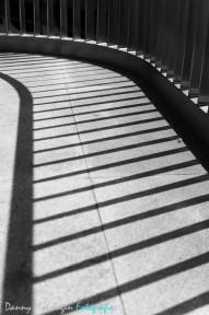 Black&White Rhythm