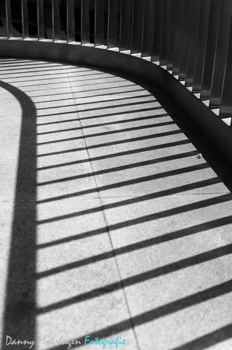 [:nl]Zwartwit Ritme[:en]Black&White Rhythm[:]