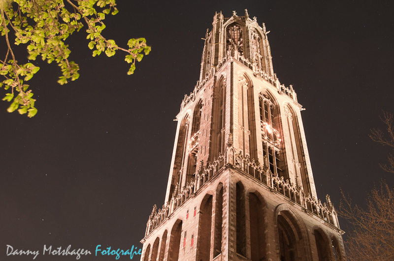 [:nl]Utrecht by Night[:en]Utrecht by Night[:]