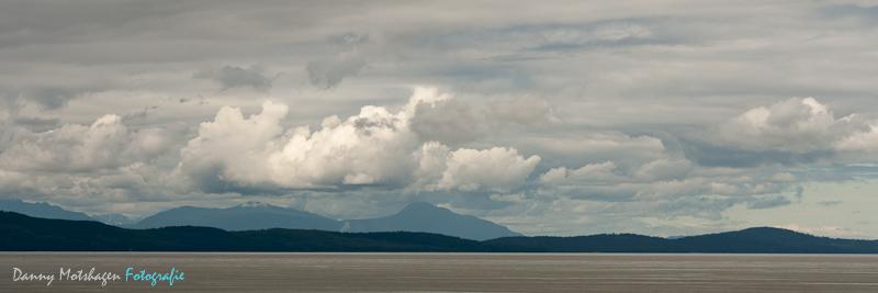 [:nl]Wolken[:en]Clouds[:]